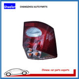 Rear Light for Geely Vision FC-1 Tail Light