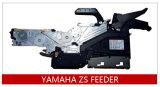 YAMAHA Chip Mounter Machine Feeder Parts