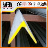 Wholesale Price 316 Stainless Steel Angle Bar Equal/Unequal