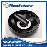 OEM Low Price Bakelite Handwheel From Factory