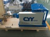 Industrial Gas Filling Pump for Cryogenic Liquid Oxygen Nitrogen Argon LNG