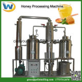 Bee Honey Ffiltering Extractor Concentrate Filter Processing Machine
