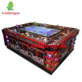 Cheap Fish Game Table Gambling Ocean King 2 Arcade Cheats 30% Positive Profit