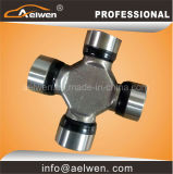 Universal Joint Used for Iveco (GU-1000)