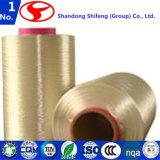 Long-Term Production Supply Shifeng Nylon-6 Industral Yarn Used for Nylon Cord Fabric/Nylon Cable Tie/Nylon Cable Gland/Metallic Yarn/Knitting Yarn