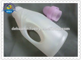 Dehuan Factory High Quaility Plastic Laundry Detergent Cap with Spout