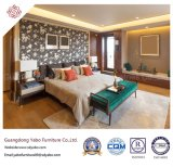 Durable Hotel Furniture with Bedding Room Set (YB-O-56)