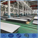 Haynes 230 188 Uns N06230 Galvanized Steel Sheet