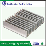 China Aluminum Die Casting Heatsink