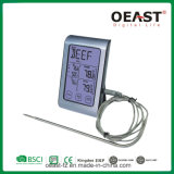 Ce Certificate BBQ Digital Thermometer with Alarm Ot5560b2