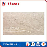 300X600mm Thin Floor Tile Soft Building Material for High Rises