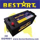 145g51-Mf N150-Mf 12V 150ah SMF Truck Battery