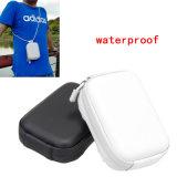 Camera Case for Casio Ex-Zr5500 Zr5000 Zr3700 Zr3600 Zr3500 Zr1800 Zr1750 Zr1700 Zr2000 Zr1500 Camera Bag Hard Shell Waterproof