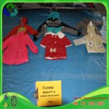 Children Spring Wear Used Clothing for Sales