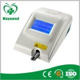 My-B014 Urine Chemistry System/Urine Analyzer