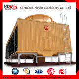 Nst Cross Flow Square Cooling Tower (NST-200/S)