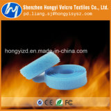 Wholesale Low Price Flame Retardant Hook & Loop