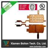 Multilayer Flexible Printed Circuit Board, FPC