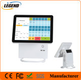 "10 Point Capacitive Touchscreen 15"" All in One POS Cash Register"