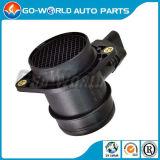 Mass Air Flow Sensor Maf Sensor OEM 06A906461 06A906461X 95VW12b529bb 06A806168 for VW Audi Ford Seat Skoda