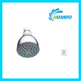 Top Shower Head, Small Overhead Shower (HY724)