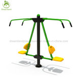 Top Quality&Service Gymnastic Preschool Outdoor Climbing Fitness Equipment