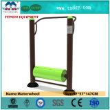 Outdoor Fitness Equipment Gym Machine