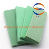 PVC Core Material 80kg/M3 for Boat