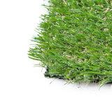 Artificial Garden Turf Grass for Landscaping