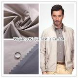 300t PVC Polyester Pongee for Garment