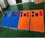 MDF Camper Aluminum Camping Table