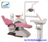 Hot Selling Dental Unit Dental Equipment with Ce, ISO (KJ-915)