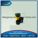 Tractor Parts Fuel Filter High Quality (RE60021)