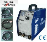 Inverter DC TIG-Arc-Cut Welding Machine (CT520)