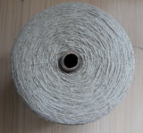 Hemp Thicker Yarn Long Fiber
