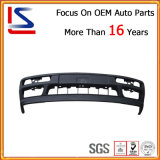 Auto Parts - Car Front Bumper for Vw Golf III 1992-1997 (LS-VB-156)