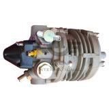 Air Pressure Regulator for Tatra 815