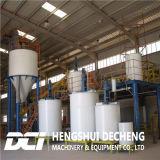 Gypsum Plaster Board Making Machine with Capacity of 2-5million/Year