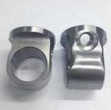 CNC Turning Machining Parts for Japan Market Suzuki Motorcycle Part