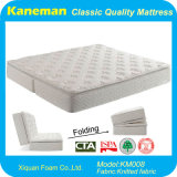 Bedroom Furniture Sleep Well Folding Spring Matrress