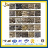 Landscape Stones-Cultural Stone with Wall Cladding (YY-Cultural slate)
