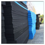 Closed Cell Polyethylene Foam for Case Insert