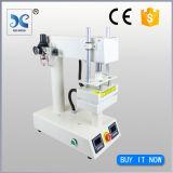 Pneumatic Auto Heat Press Machine Dual Heating Plates