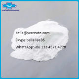 Surgical Medical Supply Local Anesthetic Chloroprocaine HCl