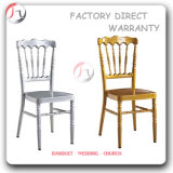2016 Latest Cheap Wholesale Rental Wedding Chairs (AT-166)