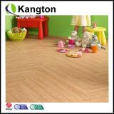 Herringbone Vinyl Flooring (vinyl flooring)