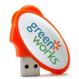 Regalo Interesante Regalo USB Huevo USB 1GB-64GB
