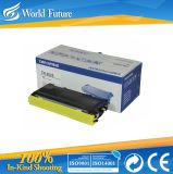 Brand New Compatible Tn-2025 Cartridges for Use in Hl-2030/2040, DCP-7020, Fax-2820