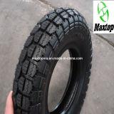 350-8 Tyre for Wheelbarrow in Peru