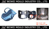 Custom Baby Carrier Plastic Mould